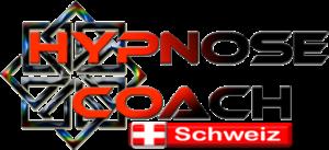 Hypnosecoach Schweiz